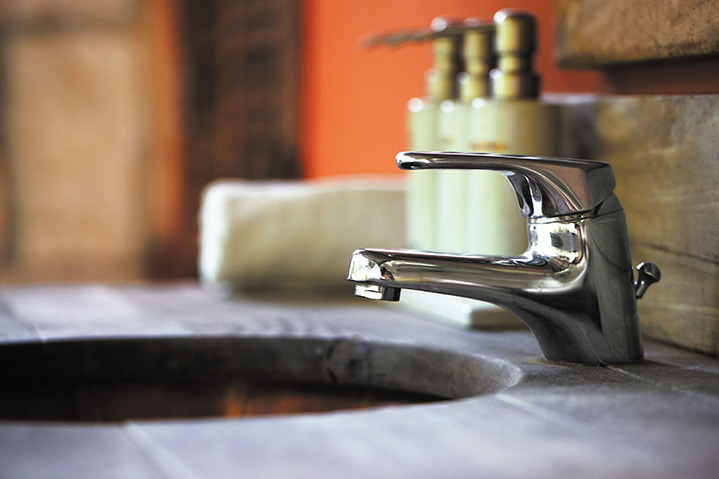 A2B Plumbers are able to fix any leaking taps you may have in Maidstone.